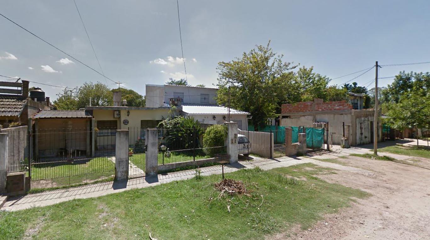 Matan a balazos a tres personas en un presunto ajuste narco