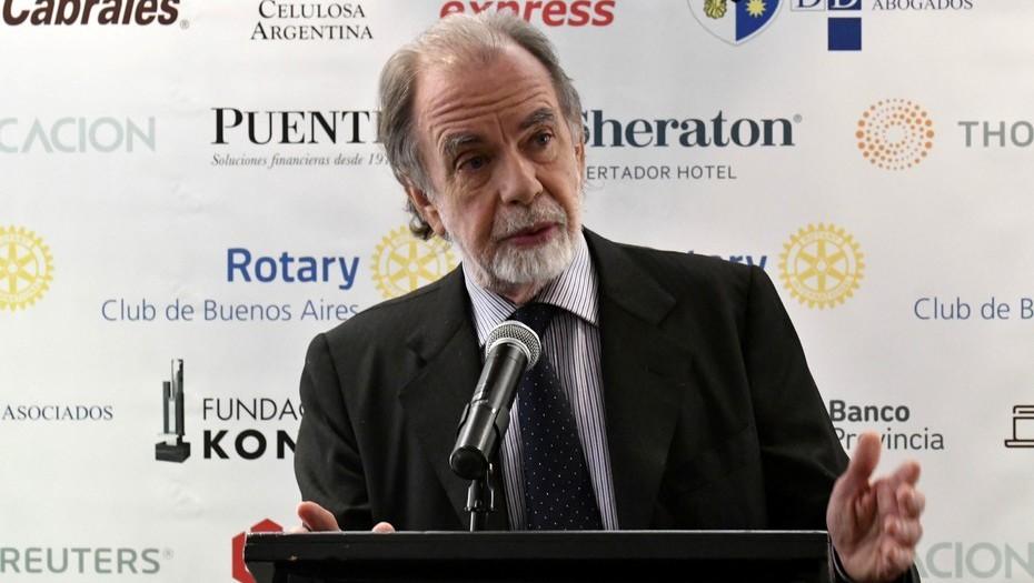 Banco Nación presentó PIM, su nuevo sistema de billetera móvil
