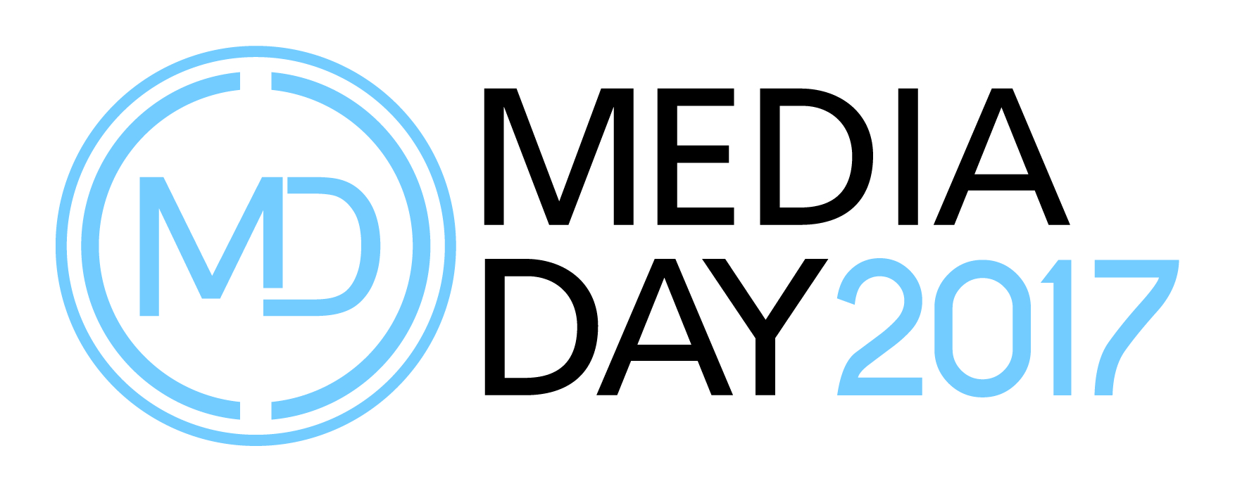 Logo MD2017-01
