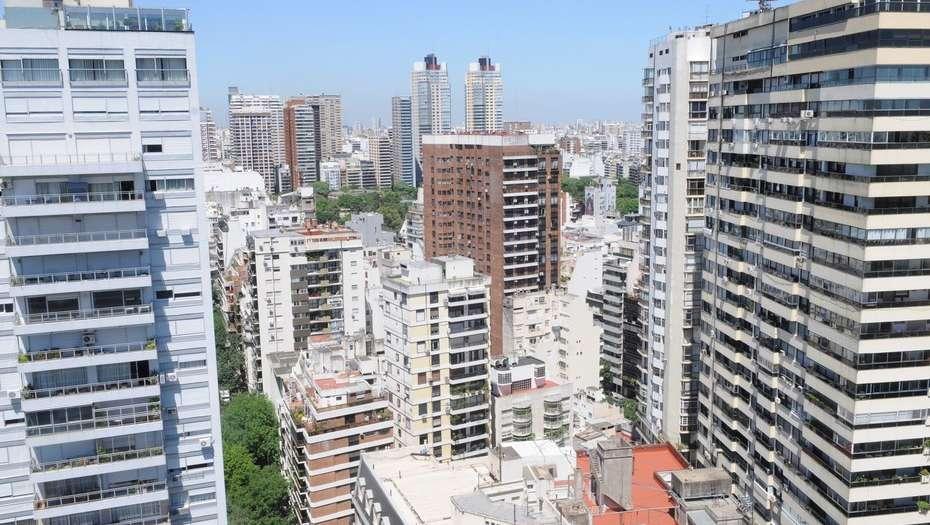 Corredores inmobiliarios se movilizan por ley de alquileres