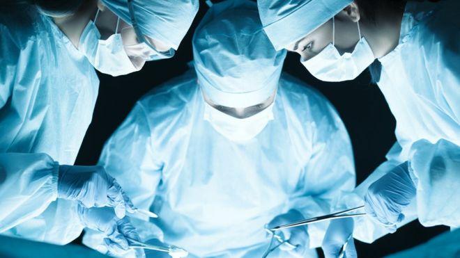 _93588010_surgery