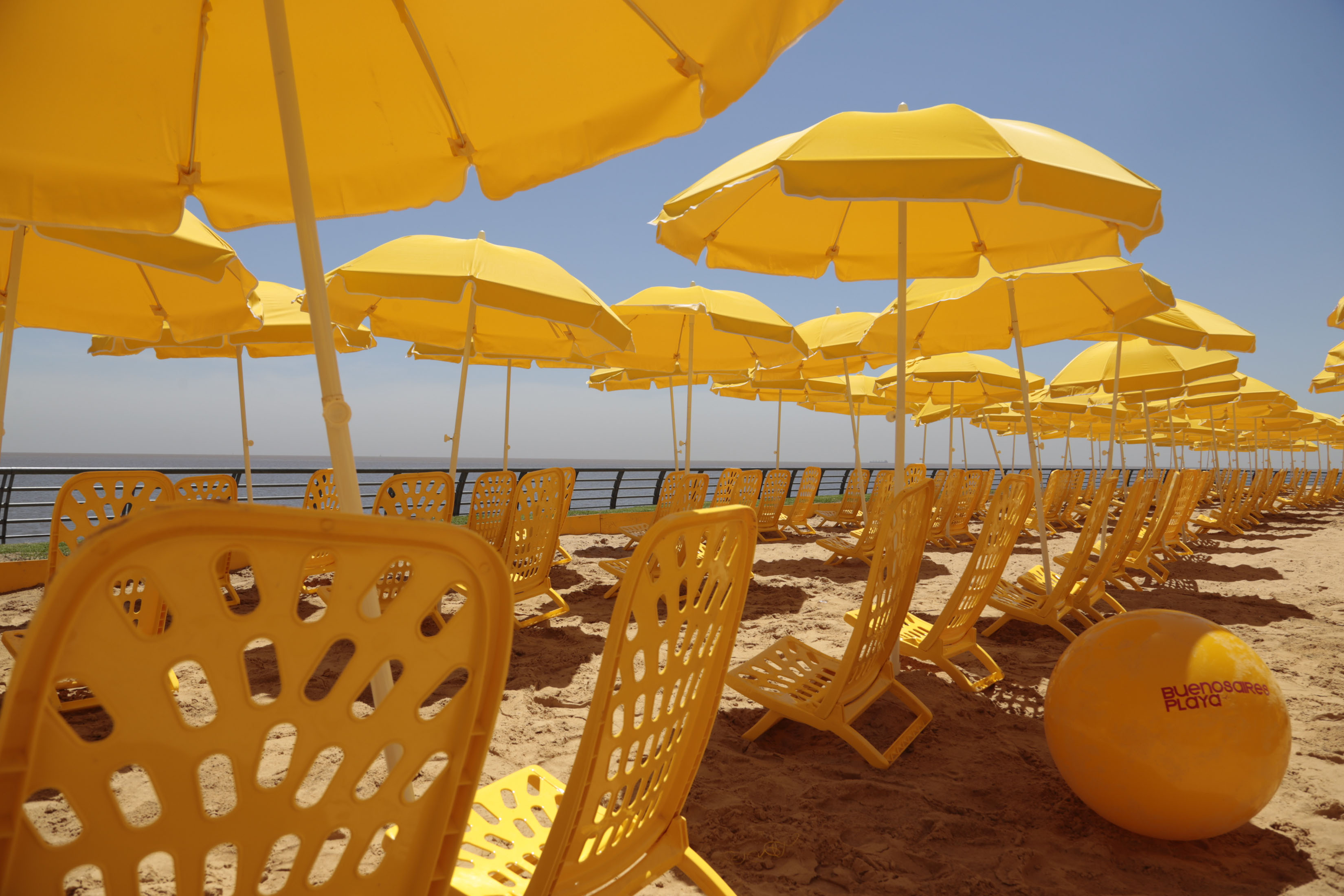 BA Playa (2)