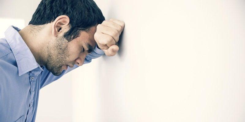 por-que-aumentan-ataques-de-panico-y-ansiedad-entre-homosexuales-min-800×400