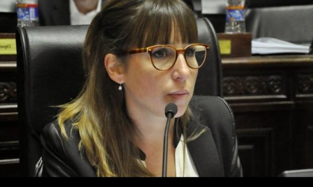 Cristina-García