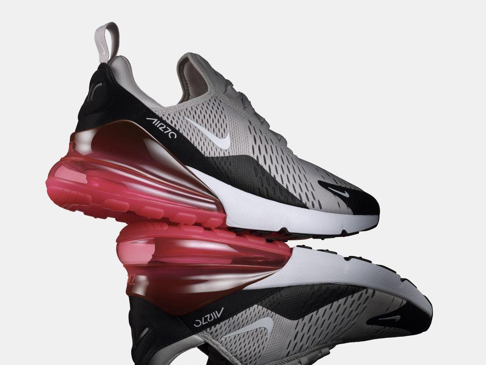 Nike AM270_duo3_jpeg