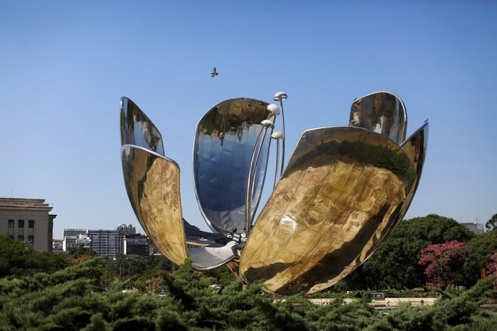 Baja calidad de vida en Monterrey y CDMX