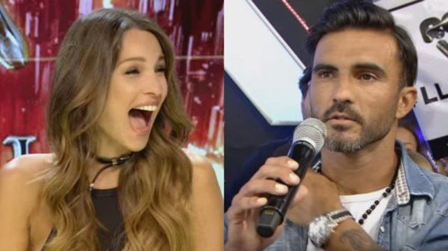 Viciconte: