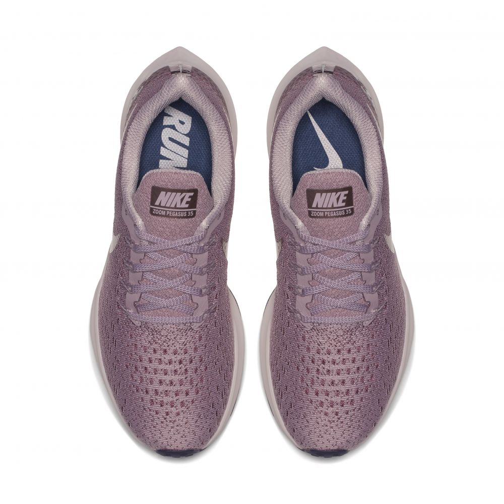 Nike lanzó las nuevas Air Zoom Pegasus 35   Noticias de