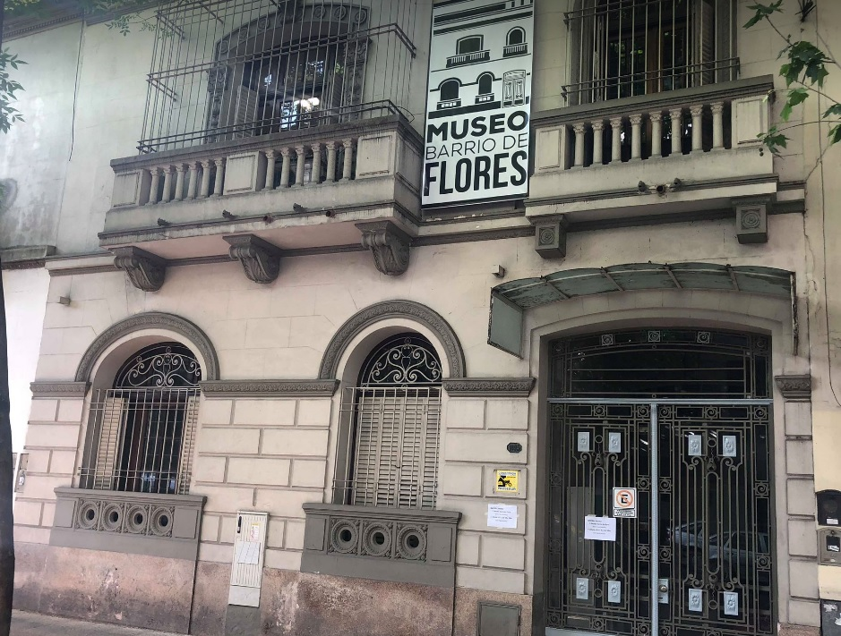 museo flores11