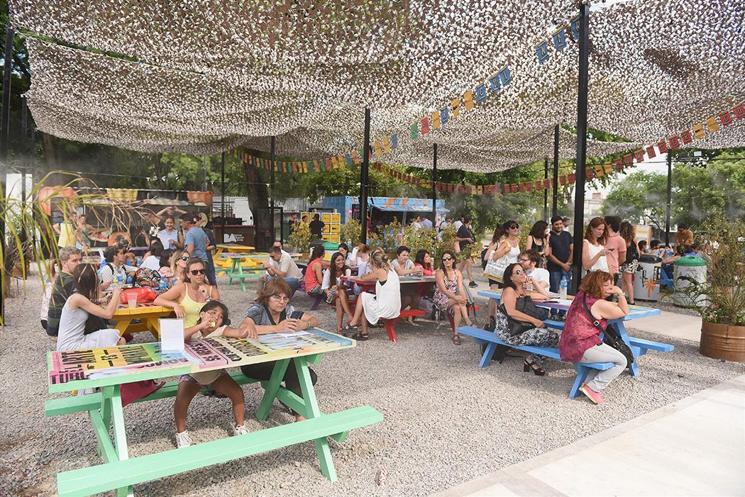 Patio Parque Patricios (1)