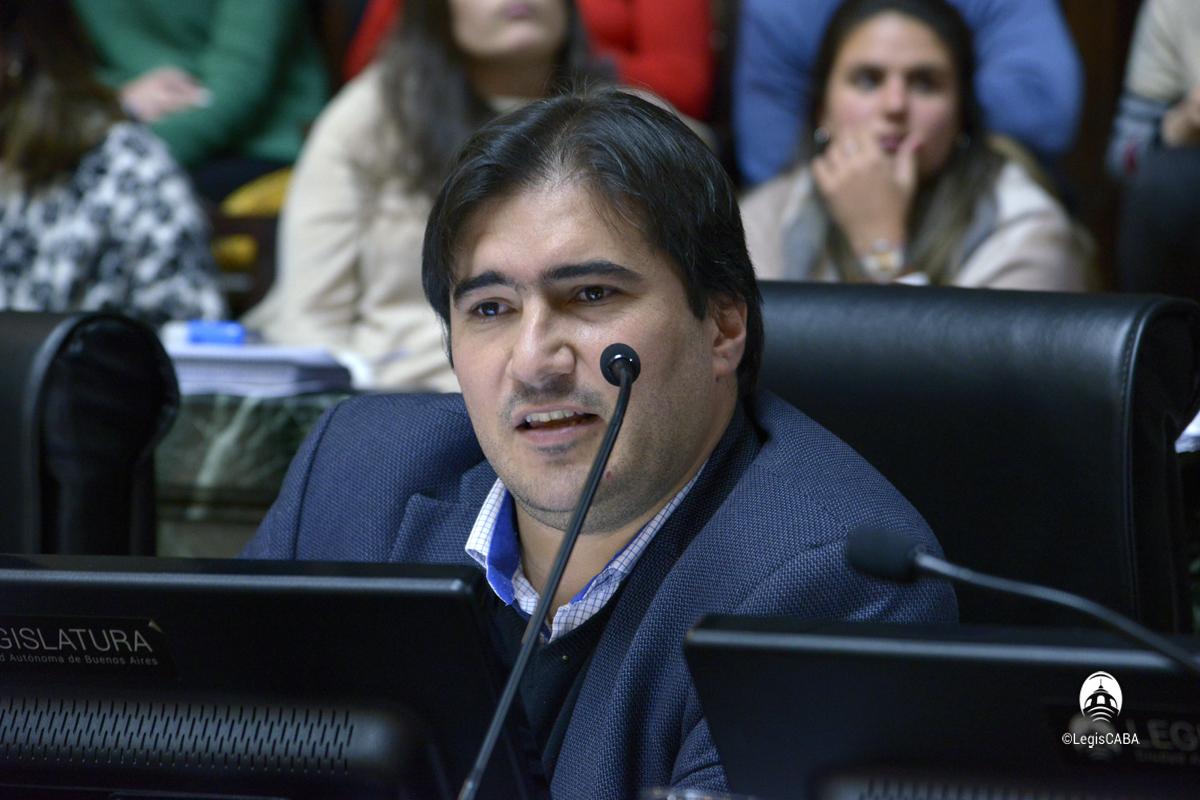 Alvarez Palma (4)