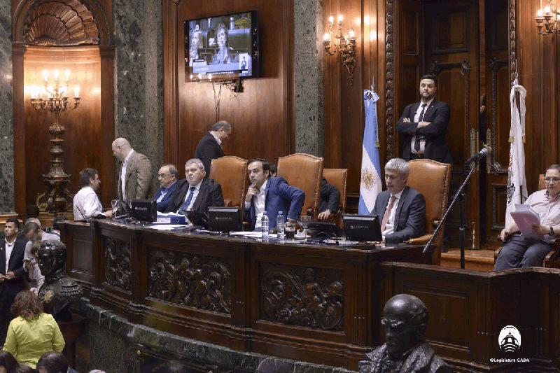 LegislaturaCiudadeBuenosAIres