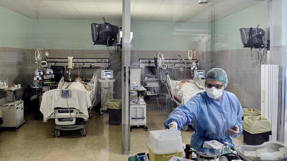 terapia-intensiva-en-caba-20200825-1006310